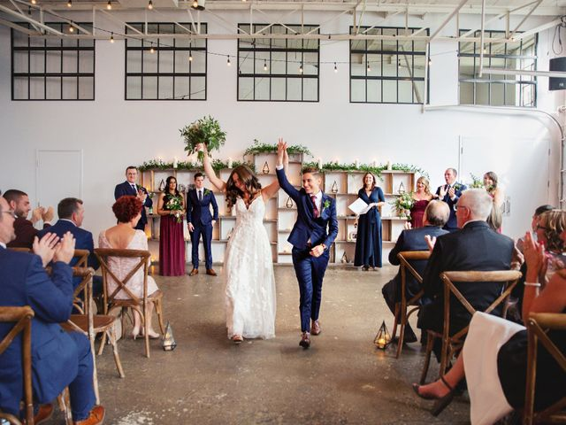 10 Wedding Altar Ideas for Every Style of Celebration