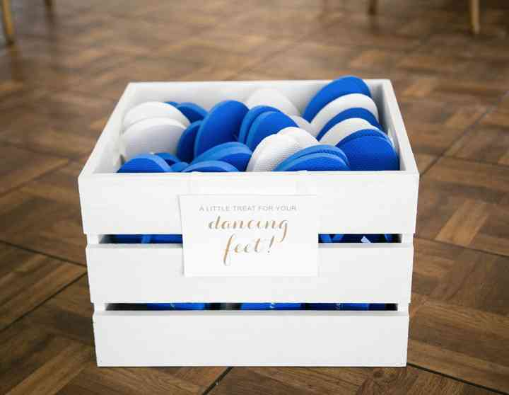 Calico Cat Productions