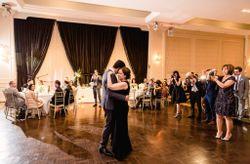 Best Mother-Son Dance Songs