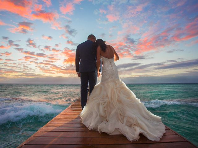 8 Destination Wedding Don'ts