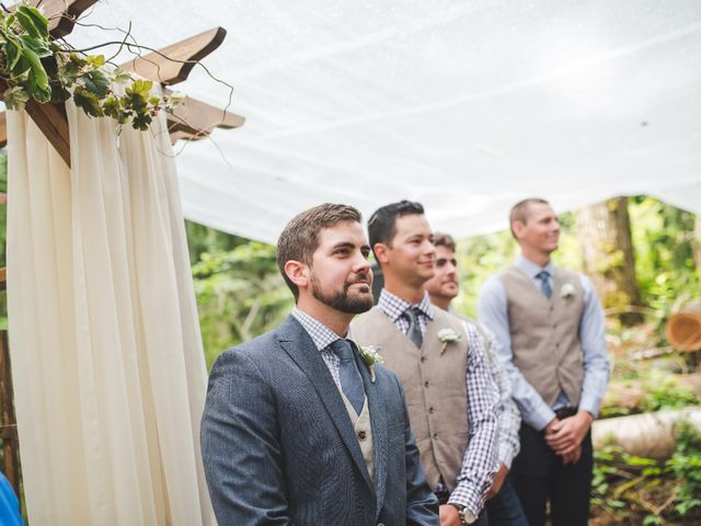 The Ultimate Best Man Duties Checklist