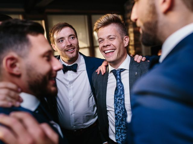 10 Calgary Bachelor Party Ideas For Every Type of Groom