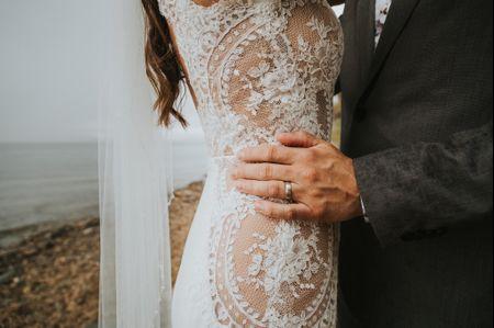 6 Essential Bridal Shops in Kelowna