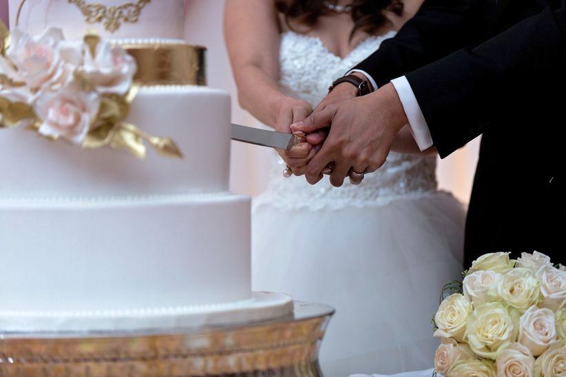 Best Cake Cutting Songs - Best Wedding Cake Songs