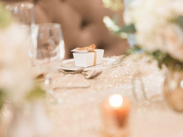 5 Types of Wedding Favours for Your Big Day
