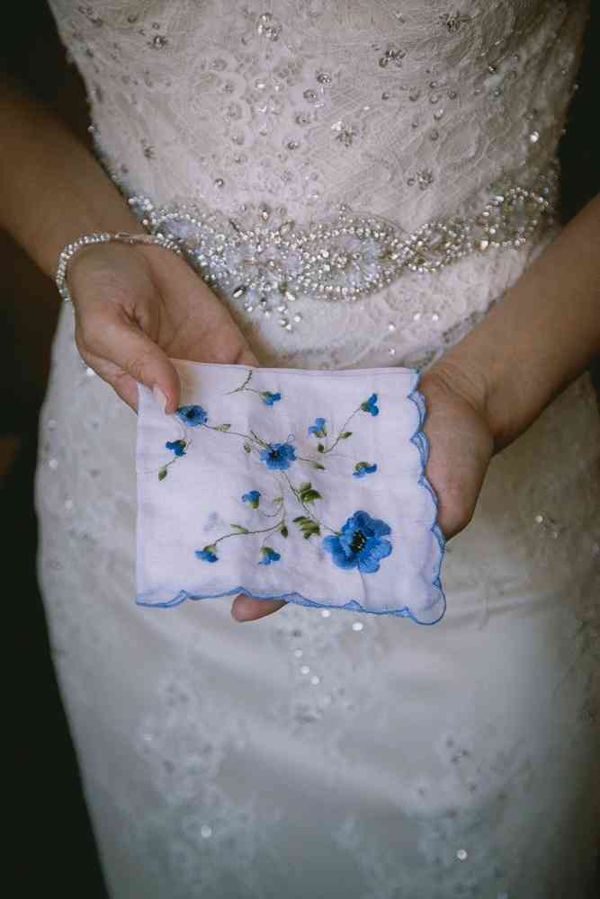 Photography by Sophia Lemon