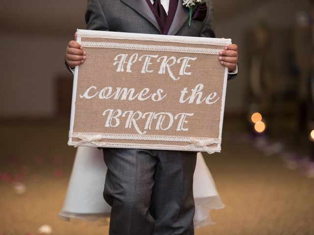 40 Adorable Indie Processional Wedding Songs