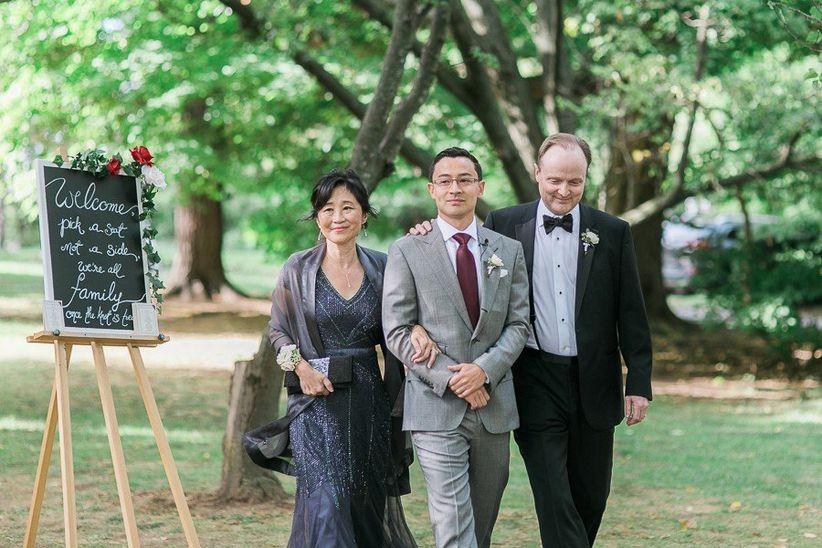 daniel ricci wedding photography