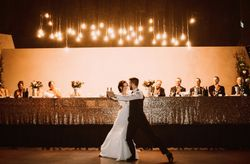 The Top 10 Film Inspired First Dance Songs