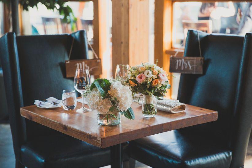 Katlyn Jane Photography & Weddings
