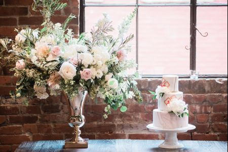 5 DIY Wedding Projects You Should Avoid