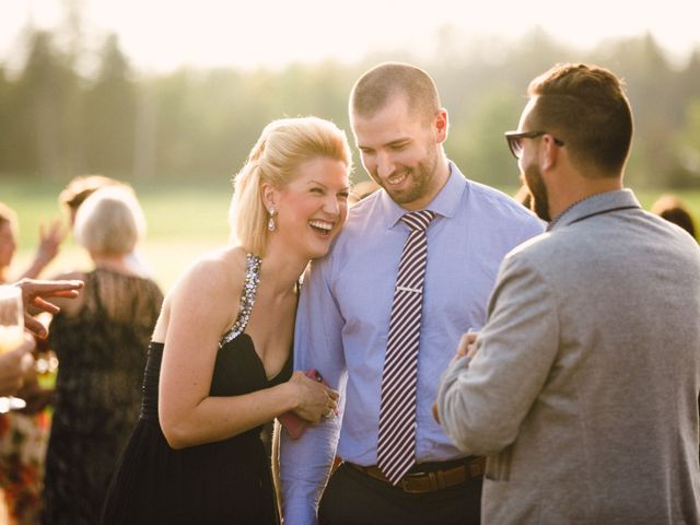 Plus-One Wedding Guest Etiquette 101