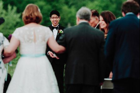 34 Acoustic Cover Songs for Your Wedding Processional