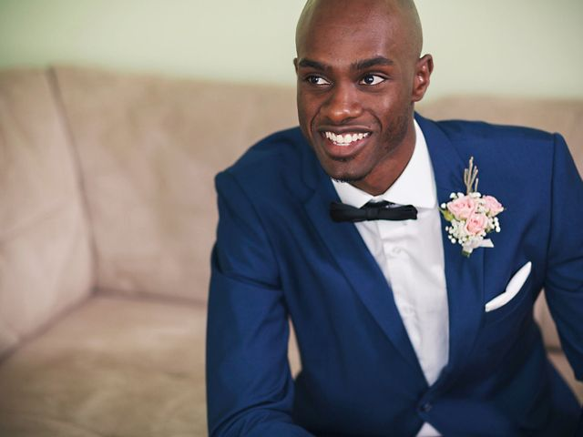 The Ultimate Grooming Routine for Grooms