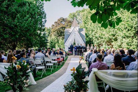 5 Major Pre-Wedding Ceremony Don'ts