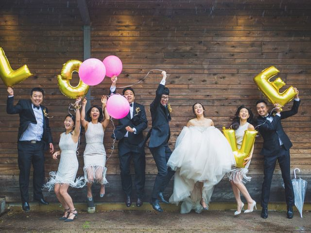 25 Awesome Wedding Party Entrance Songs