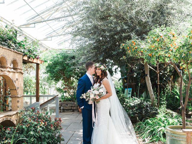 5 Essential Bridal Shops in Hamilton