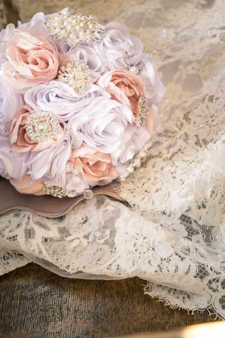 Kelleher Wedding Photography