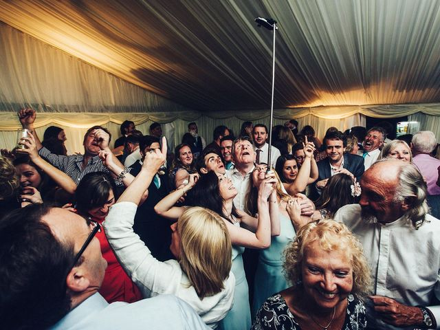 The Best Last Dance Wedding Songs By Decade
