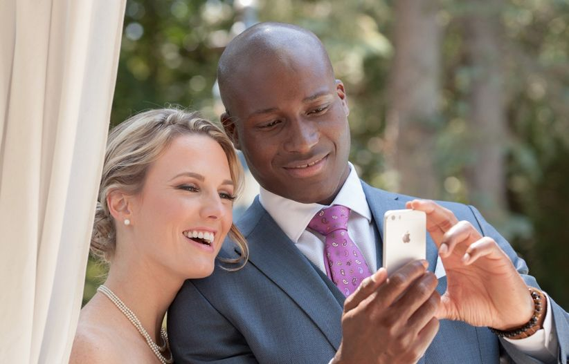 20 questions to answer on your wedding website s faq page