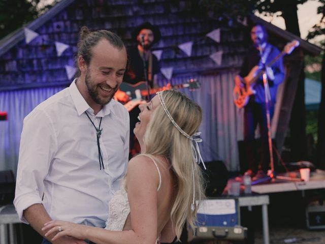 The Top 25 Country Wedding Songs for Your First Dance