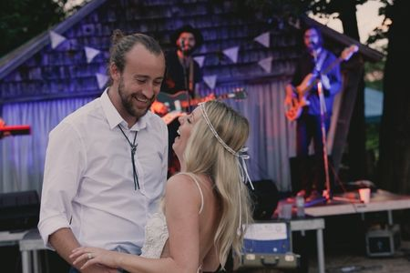 The Top 43 Country Wedding Songs for Your First Dance