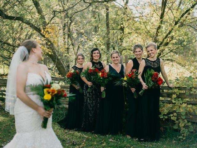 Jacob and Kelly's wedding in Waterloo, Ontario 17