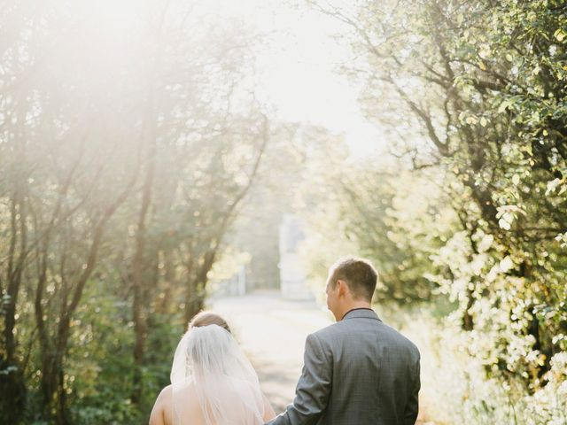 Jacob and Kelly's wedding in Waterloo, Ontario 20