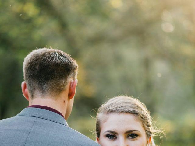 Jacob and Kelly's wedding in Waterloo, Ontario 23
