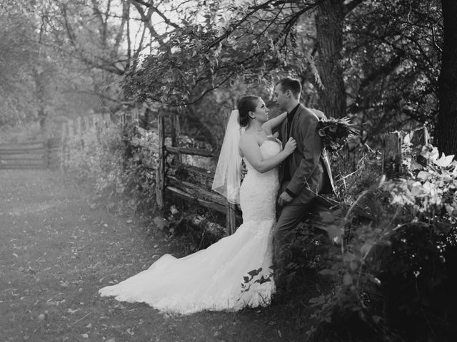 Jacob and Kelly's wedding in Waterloo, Ontario 24