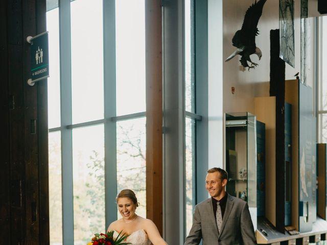 Jacob and Kelly's wedding in Waterloo, Ontario 28