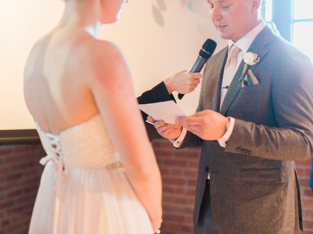 William and Lucianna's wedding in Calgary, Alberta 67