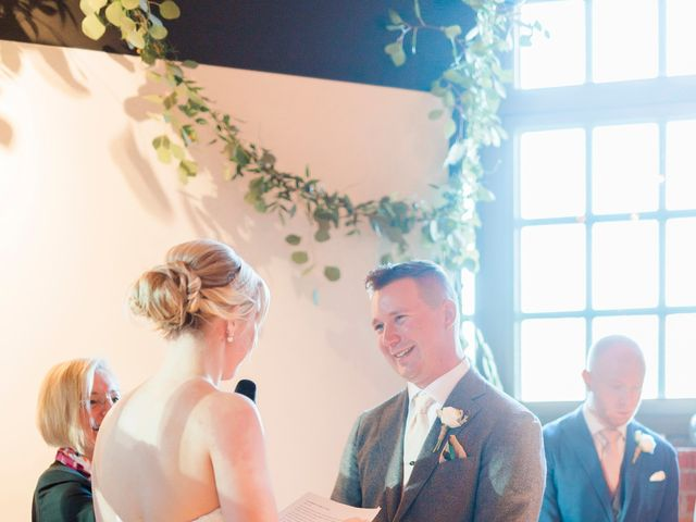 William and Lucianna's wedding in Calgary, Alberta 68