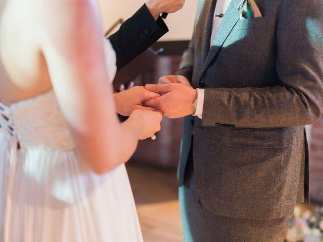 William and Lucianna's wedding in Calgary, Alberta 69