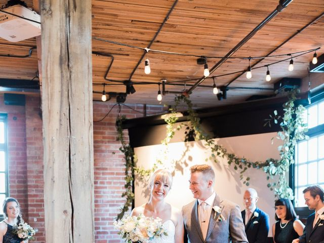 William and Lucianna's wedding in Calgary, Alberta 81