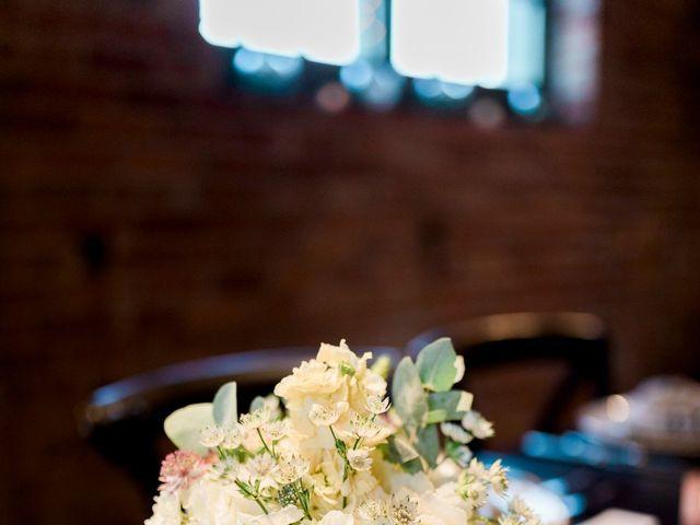 William and Lucianna's wedding in Calgary, Alberta 126