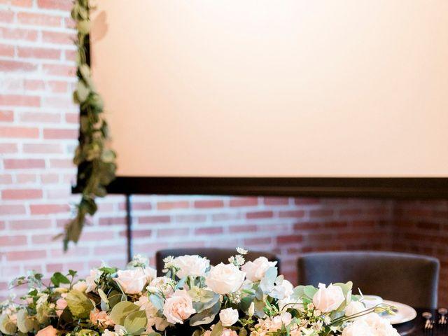 William and Lucianna's wedding in Calgary, Alberta 127