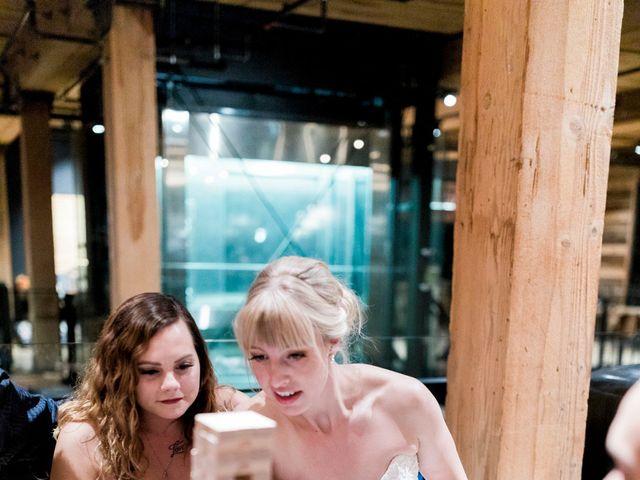 William and Lucianna's wedding in Calgary, Alberta 164