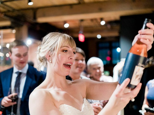 William and Lucianna's wedding in Calgary, Alberta 181