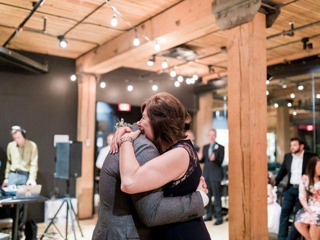 William and Lucianna's wedding in Calgary, Alberta 200
