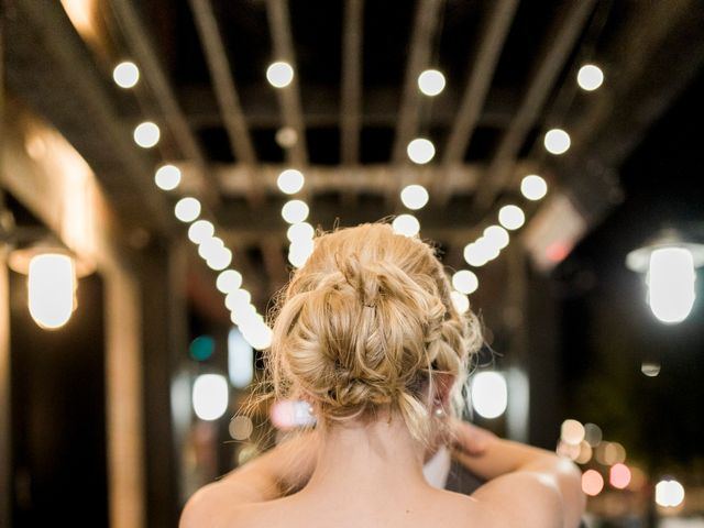 William and Lucianna's wedding in Calgary, Alberta 206