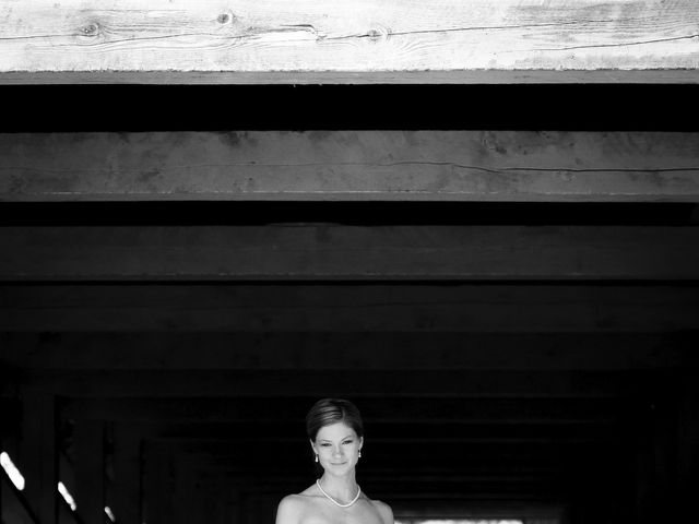Andrew and Colleen's wedding in Sun Peaks, British Columbia 18