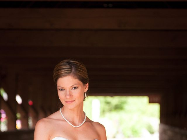 Andrew and Colleen's wedding in Sun Peaks, British Columbia 19