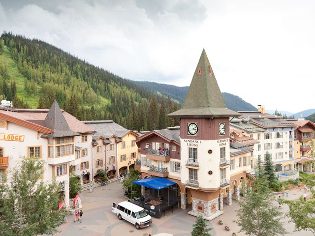 Andrew and Colleen's wedding in Sun Peaks, British Columbia 30