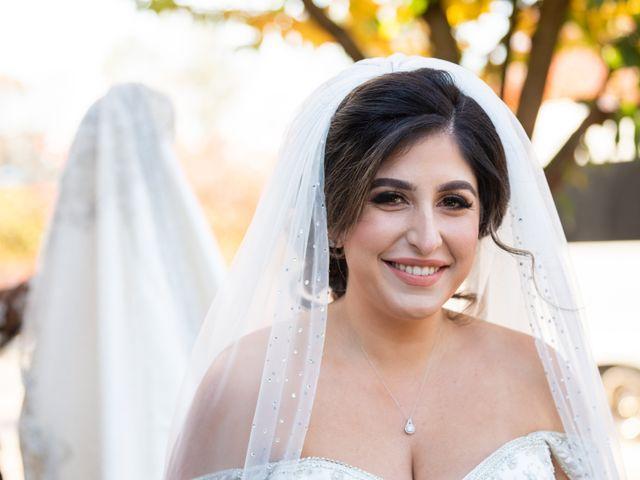 David and Stefania's wedding in Vancouver, British Columbia 28