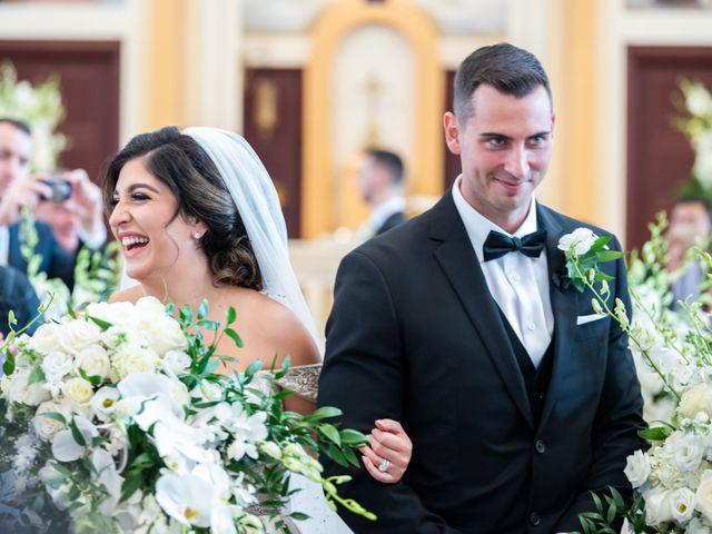 David and Stefania's wedding in Vancouver, British Columbia 56
