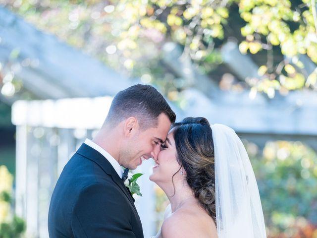 David and Stefania's wedding in Vancouver, British Columbia 74