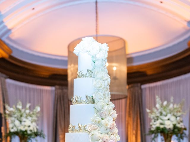 David and Stefania's wedding in Vancouver, British Columbia 118