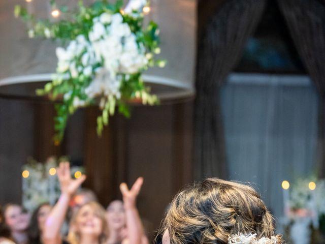 David and Stefania's wedding in Vancouver, British Columbia 132