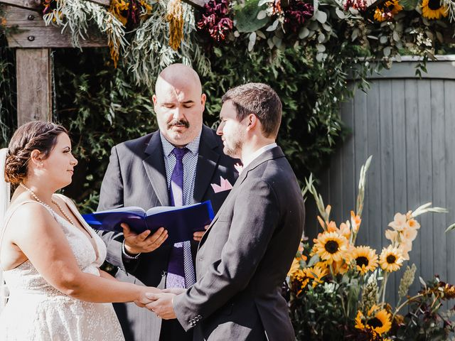Patrick and Ariana's wedding in Ottawa, Ontario 25